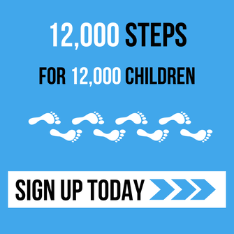 Sign up for 12,000 steps